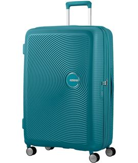 MALETA-GRANDE-SOUNDBOX-JADE-GREEN-1