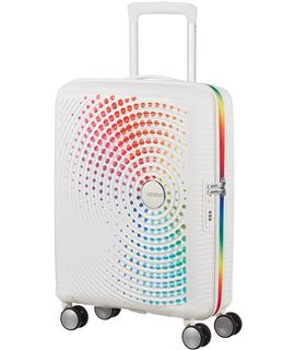 SOUNDBOX-CABINA-RAINBOW-DOTS-1