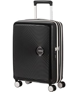 MALETA-SOUNDBOX-CABINA-NEGRO-BLANCO-1