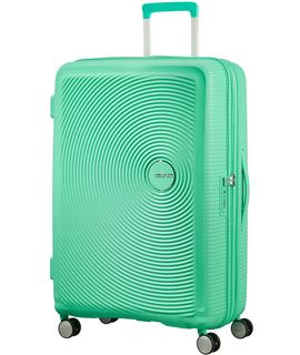 TROLLEY-GRANDE-SOUNDBOX-DEEP-MINT