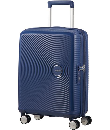 TROLLEY-MEDIANO-A.T-SOUNDBOX-MID-NAVY