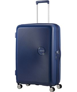 TROLLEY-GRANDE-SOUNDBOX-MIDNIGHT NAVY