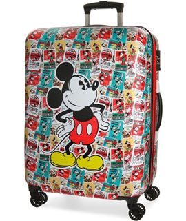 TROLLEY-MEDIANO-69-4R-MICKEY-POSTERS-1