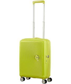 TROLLEY-CABINA-SOUNDBOX-TROPICAL-LIME