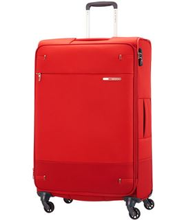 SAMSONITE-BASE BOOST-GRANDE-4R-ROJO