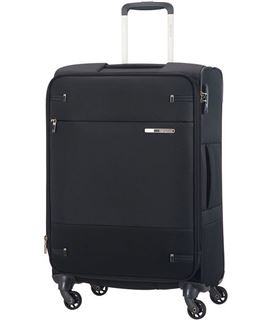 SAMSONITE-BASE-BOOST-MEDIANO-4R-NEGRO