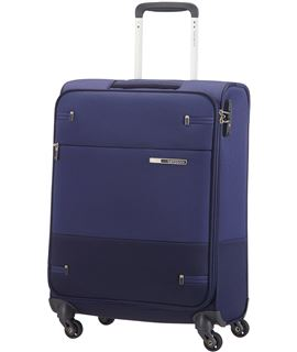 Trolley cabina 55 cm exp 4 r american tourister soundbox blanco - TROLLEY-CABINA-A T-SOUNDBOX-BLANCO