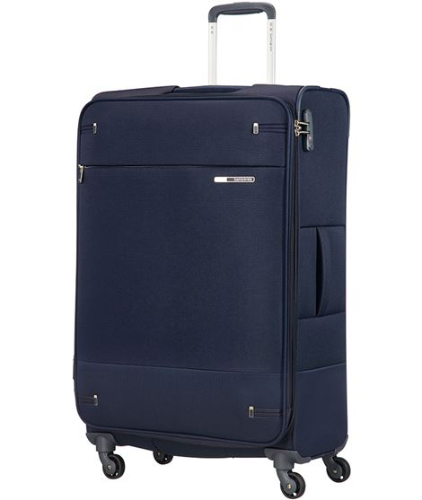 SAMSONITE-BASE BOOST-GRANDE-78CM-4R-NAVY-BLUE