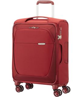Trolley cabina 50 cm blando 2r ready for action - 2189061
