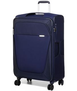 TROLLEY-GRANDE-78CM-4R-SAMSONITE-DARK-BLUE-1