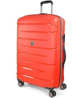 TROLLEY-RONCATO-STARLIGHT-NARANJA_1