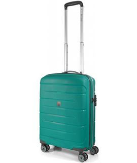TROLLEY-RONCATO-STARLIGHT-VERDE_1