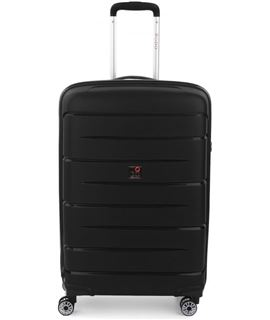 TROLLEY-RONCATO-STARLIGHT-NEGRO_1