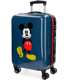 TROLLEY-CABINA-55-4R-MICKEY-BLUE-1
