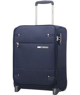 Trolley mediano 67 cm exp 4 r american tourister soundbox summer blue - TROLLEY-MEDIANO-SOUNDBOX-SUMMER-BLUE