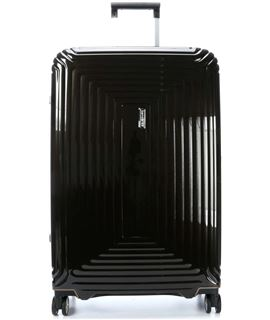 maleta-samsonite-neopulse-75-negro-metalico-1