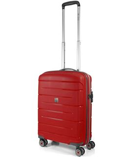TROLLEY-RONCATO-STARLIGHT-ROJO_1