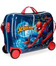 Trolley mediano 67 cm exp 4 r american tourister soundbox midnight navy - TROLLEY-A T-4 R-SOUNDBOX-MIDNIGHT-NAVY_2