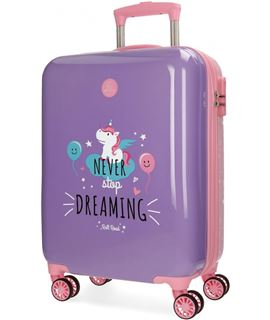 Trolley grande 77 cm exp 4 r american tourister soundbox midnight navy - TROLLEY-GRANDE-SOUNDBOX-MIDNIGHT NAVY