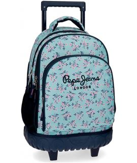 TROLLEY-CABINA-50-2R-PEPE-JEANS-1