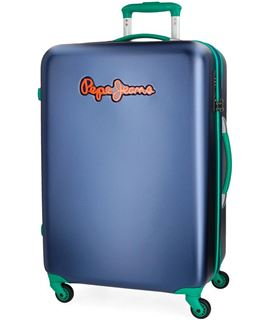Mochila m samsonite paradiver light azul (blue night) - MOCHILA-SAMSONITE-PARADIVER-LIGHT-M-BLUE-LIGHT