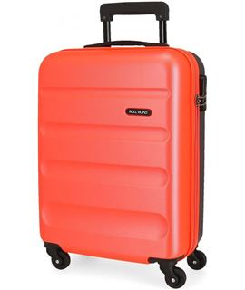 Trolley cabina 50 cm.2r patrulla canina best pup ever - 2710351