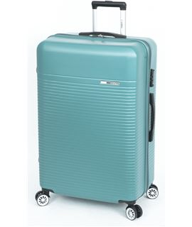 Trolley samsonite s´cure cabina 55 cm 4 ruedas rojo (crimson red) - TROLLEY-SAMSONITE-S-CURE-SPINNER-55CM-CRIMSON-RED