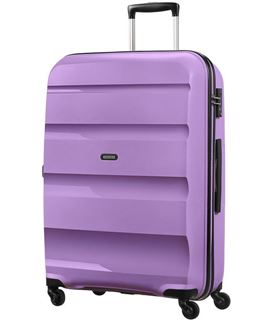 TROLLEY-GRANDE-AT-BON-AIR-LILA