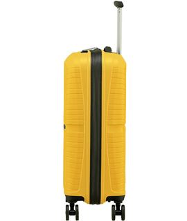 Trolley samsonite s´cure extra grande 81 cm 4 ruedas rojo (crimson red) - SAMSONITE -S-CURE-81 CM-4-RUEDAS-CRIMSON RED