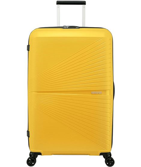 Trolley samsonite s´cure extragrande 81cm 4 ruedas azul oscuro (dark blue) - SAMSONITE-S-CURE-81-CM-4-RUEDAS-DARK-BLUE