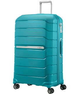 SAMSONITE-FLUX-GRANDE-75-4R-OCEAN-BLUE