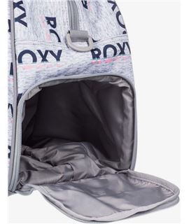 Maleta mediana 4 r gabol pop - TROLLEY-MEDIANO-GABOL-POP