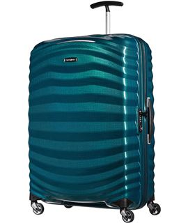 SAMSONITE-LITE-SHOCK-75-CM-PETROL-BLUE