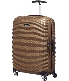 SAMSONITE-LITE-SHOCK-55-ARENA