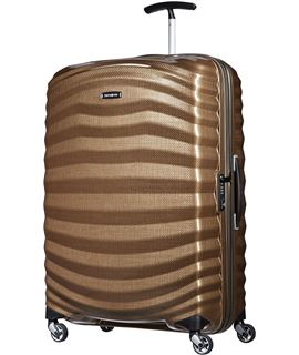 SAMSONITE-LITE-SHOCK-75-ARENA