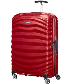 SAMSONITE-LITE-SHOCK-69-4R-ROJO
