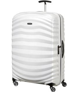 SAMSONITE-LITE-SHOCK-81-BLANCO