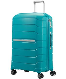 SAMSONITE-FLUX-MEDIANO-68-4R-OCEAN-BLUE