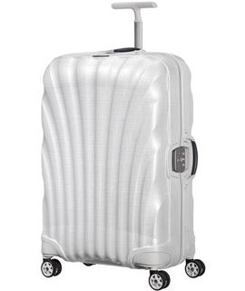Maleta trolley mediano 68 cm. 4r. pepe jeans dales - TROLLEY-MEDIANO-PEPE-JEANS-DALES