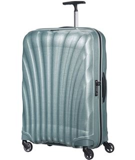 SAMSONITE-COSMOLITE-GRANDE-ICE-BLUE