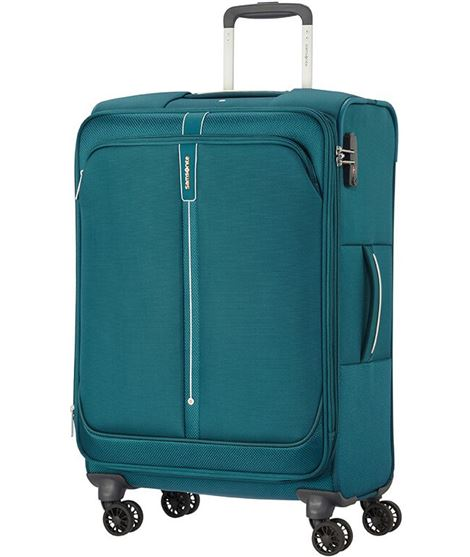 SAMSONITE-POPSODA-MEDIANO-TEAL-1