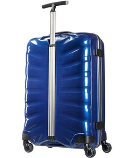 SAMSONITE-FIRELITE-SPINNER-75CM-BLUE-1