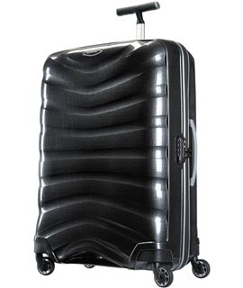 SAMSONITE-FIRELITE-SPINNER-81CM-CHARCOAL-1