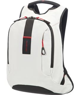 mochila-samsonite-paradiver-light-M-blanco