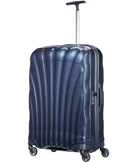 SAMSONITE-COSMOLITE-75-MIDNIGHT BLUE