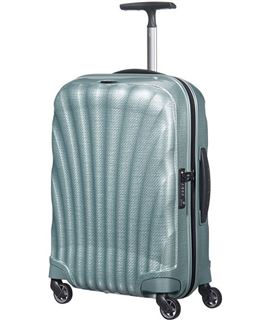 SAMSONITE-COSMOLITE-CABINA-ICE-BLUE