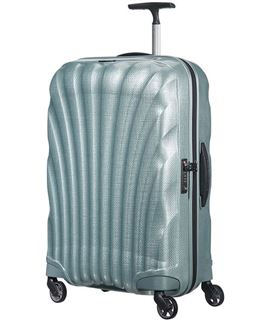 SAMSONITE-COSMOLITE-MEDIANA-ICE-BLUE