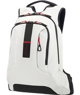 MOCHILA-SAMSONITE-PARADIVER-LIGHT-L-BLANCO