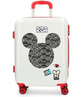 MALETA-CABINA-MICKEY-GLOBAL-ICON-3181722-1