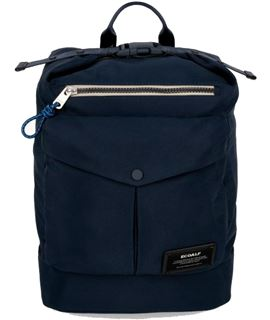 mochila-ecoalf-big-buggy-navy-1